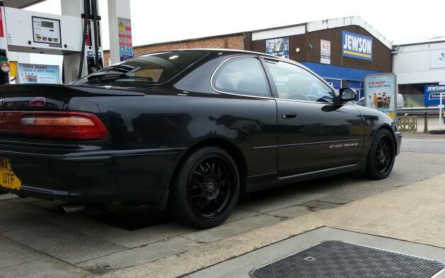 Shorty's Levin GT-Apex 20120902_174720-1