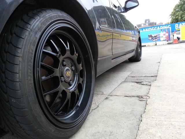 Shorty's Levin GT-Apex 20120902_174734