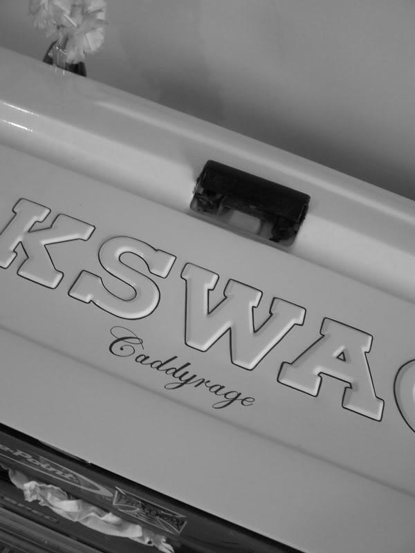 wheel refurbs, custom bits pinstriping and more!...... 8fcb1580