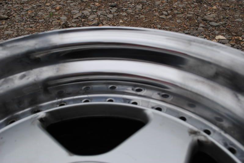 wheel refurbs, custom bits pinstriping and more!...... - Page 2 DSC_0078