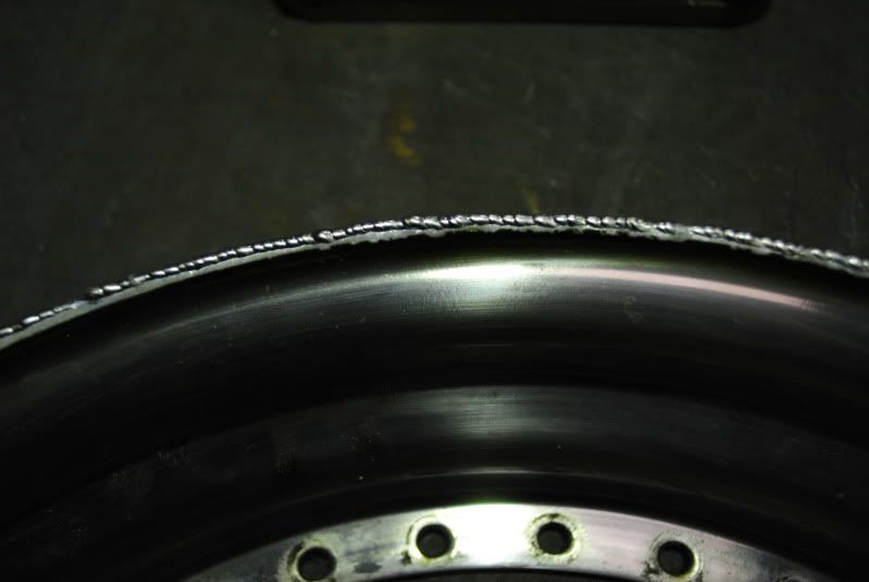 wheel refurbs, custom bits pinstriping and more!...... - Page 3 DSC_0094