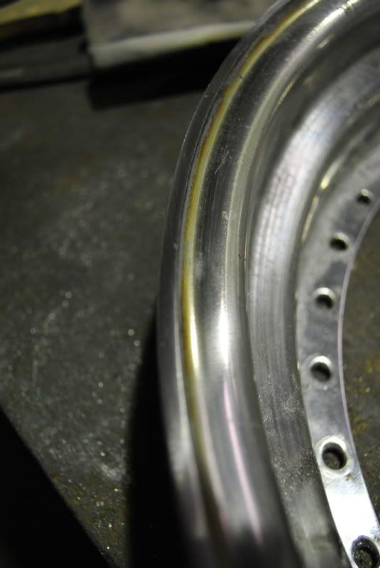 wheel refurbs, custom bits pinstriping and more!...... - Page 3 DSC_0107-1