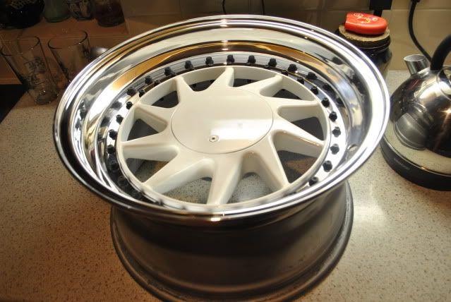 wheel refurbs, custom bits pinstriping and more!...... - Page 9 DSC_0258