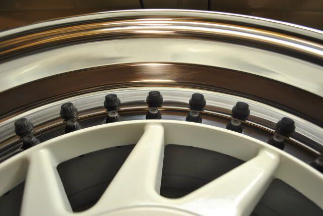 wheel refurbs, custom bits pinstriping and more!...... - Page 9 DSC_0259