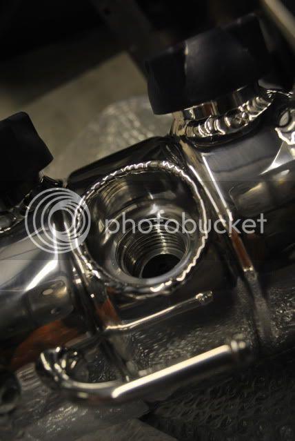 wheel refurbs, custom bits pinstriping and more!...... - Page 9 DSC_0288