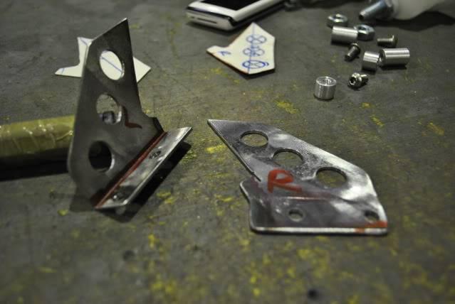 project--rustowagen mk1 caddy - Page 36 DSC_0330