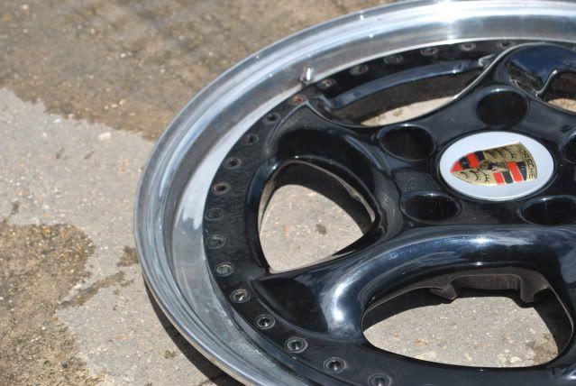 wheel refurbs, custom bits pinstriping and more!...... - Page 11 DSC_0439