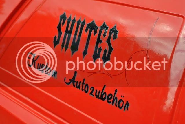 wheel refurbs, custom bits pinstriping and more!...... - Page 11 DSC_0543