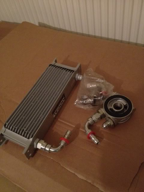 mk2 golf mtdi build-daily to be - Page 4 Photo-26