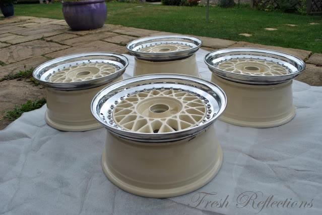 wheel refurbs, custom bits pinstriping and more!...... - Page 11 Rms