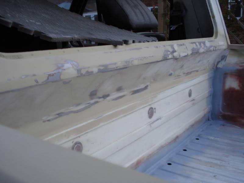 project--rustowagen mk1 caddy Thewhitecaddy054