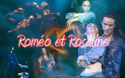 Olala :) Romeo_et_Rosaline