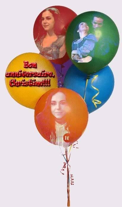 Bon anniversaire!!! Dr1