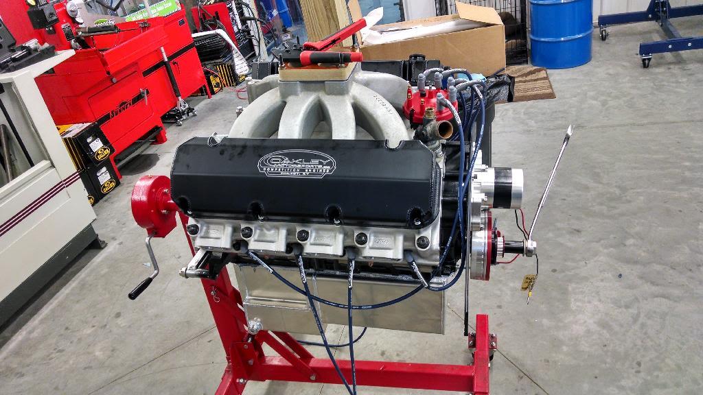 632 C head engine - Page 3 IMG_20140416_181529989_HDR_zpsdrxkmkof