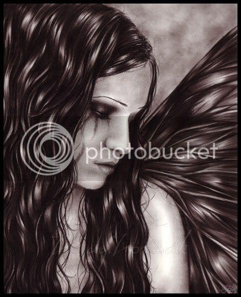 Депресиращи Dark_angel1