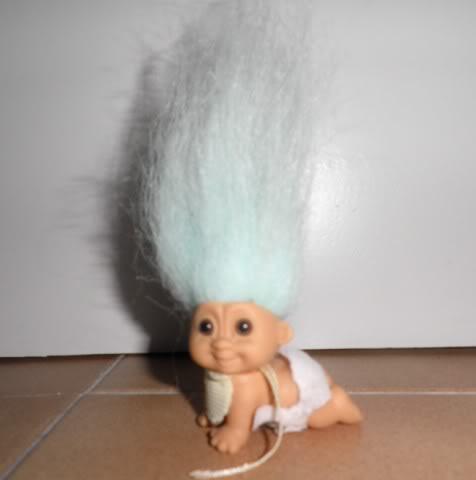 [TROLLS] Présentation de mes trolls 015-7