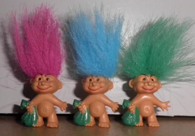 [TROLLS] Présentation de mes trolls 026-3