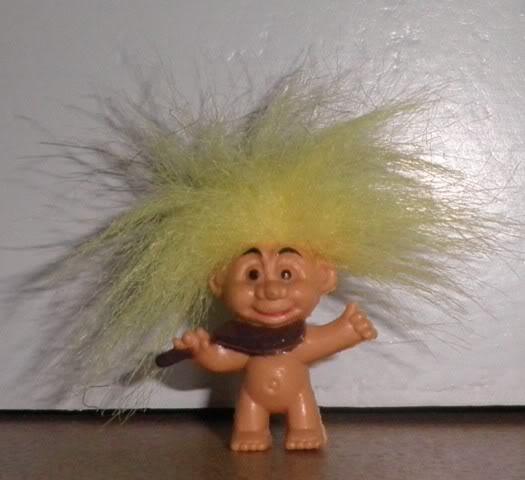 [TROLLS] Présentation de mes trolls 031-3