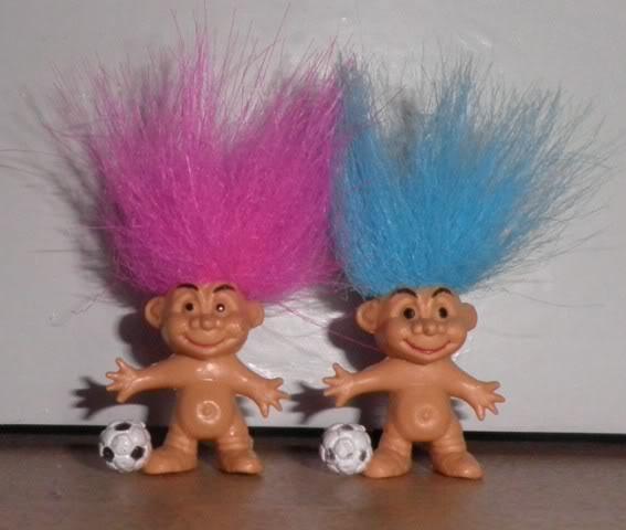 [TROLLS] Présentation de mes trolls 032-2