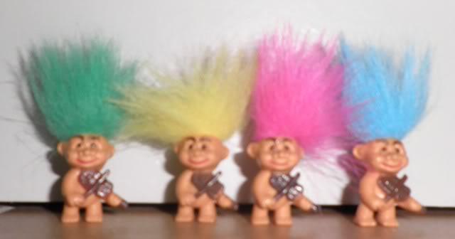 [TROLLS] Présentation de mes trolls 034-3