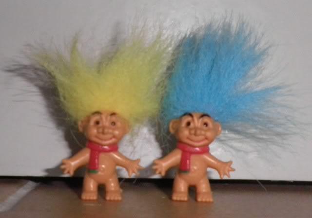 [TROLLS] Présentation de mes trolls 035-1