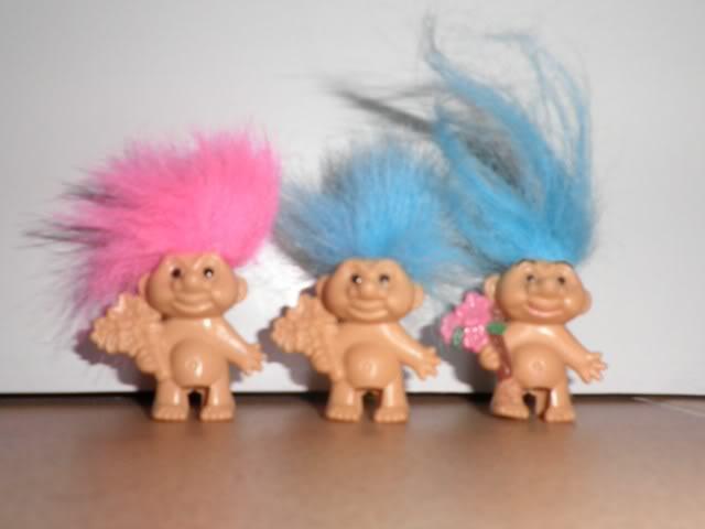 [TROLLS] Présentation de mes trolls 038-1