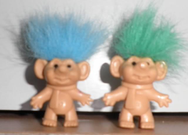 [TROLLS] Présentation de mes trolls 040-1