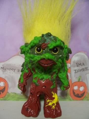 Monster Troll de Galoob B2kMUgCGkKGrHqQOKiIEUhfKyUvBMjCq3WD_31