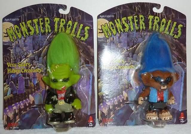 Monster Troll de Galoob B50dMZB2kKGrHqEOKi0EyVNyWRVBMvHTms2uw_121