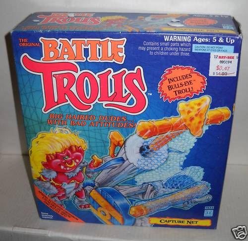 Battle Trolls Be14JmwCGkKGrHqQH-EIErfj4eclCBK-4mZ
