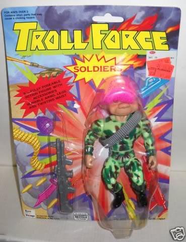 Troll Force (Toys 'N Things) Be14yFQBWkKGrHqMH-DcErhsoGdykBK-4p-FHww_121