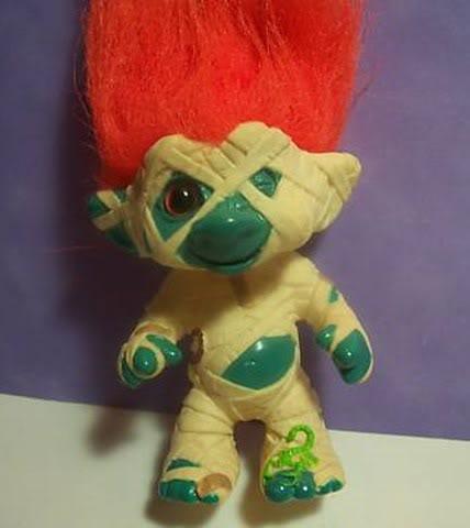 Monster Troll de Galoob Ff28_121