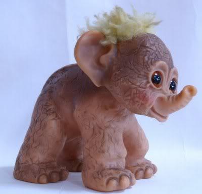 Trolls et animaux trolls de Dam Thomas (créateur) Picture-2aspx1