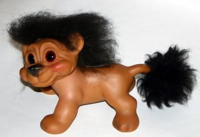Trolls et animaux trolls de Dam Thomas (créateur) Picture-4aspx1