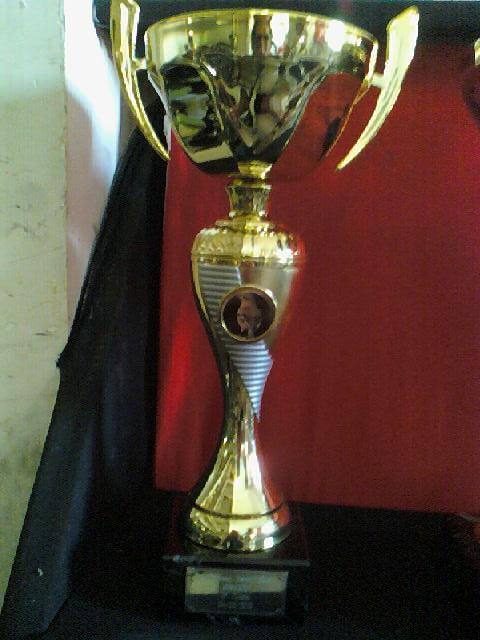 Concurso de Tentilhôes-C.R.Onze Unidos-Lisboa 130425_090147