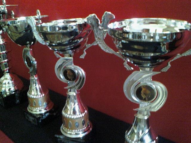 Concurso de Tentilhôes-C.R.Onze Unidos-Lisboa 130425_090249