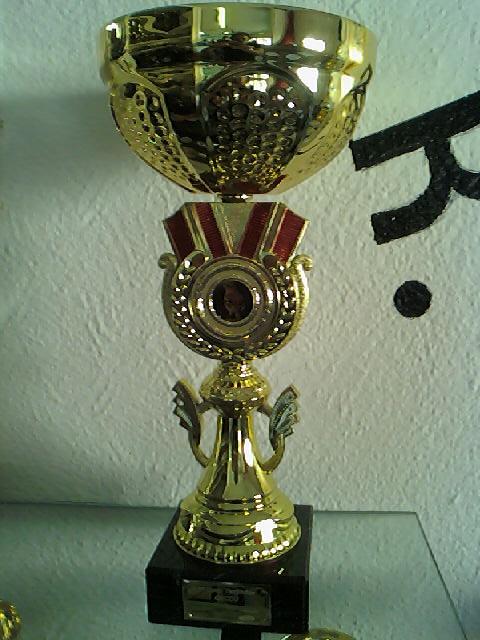 Concurso de Tentilhôes-C.R.Onze Unidos-Lisboa 130425_090301