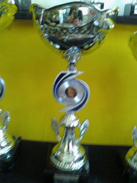 Concurso de Tentilhôes-C.R.Onze Unidos-Lisboa 130425_090341