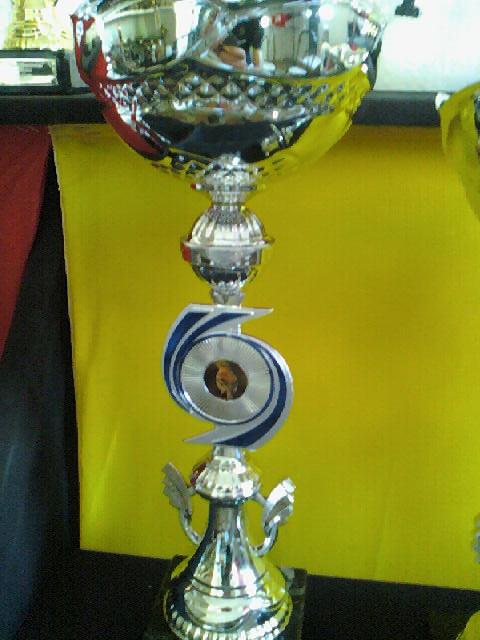 Concurso de Tentilhôes-C.R.Onze Unidos-Lisboa 130425_090351