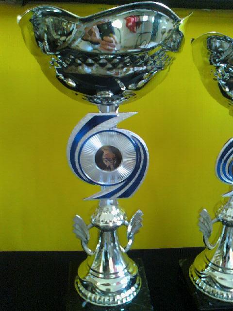 Concurso de Tentilhôes-C.R.Onze Unidos-Lisboa 130425_090407