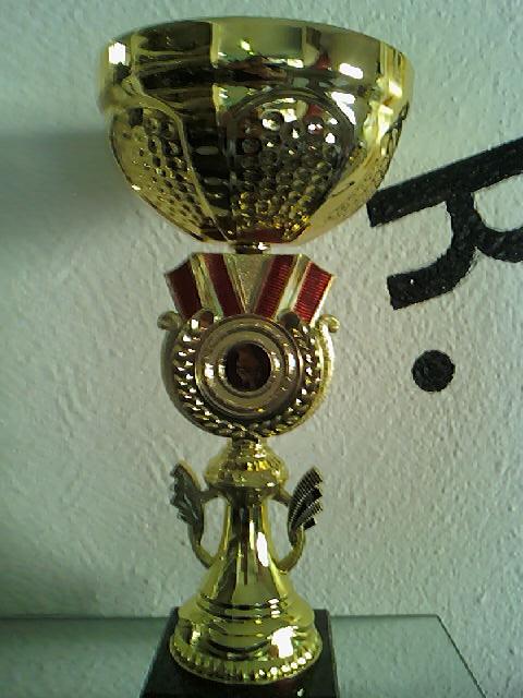 Concurso de Tentilhôes-C.R.Onze Unidos-Lisboa 130425_090417