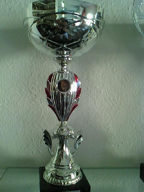 Concurso de Tentilhôes-C.R.Onze Unidos-Lisboa 130425_090431