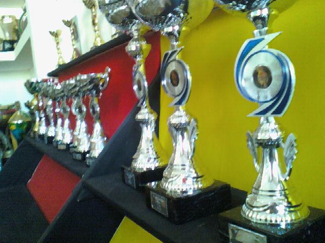 Concurso de Tentilhôes-C.R.Onze Unidos-Lisboa 130425_090451
