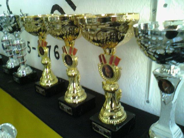 Concurso de Tentilhôes-C.R.Onze Unidos-Lisboa 130425_090505