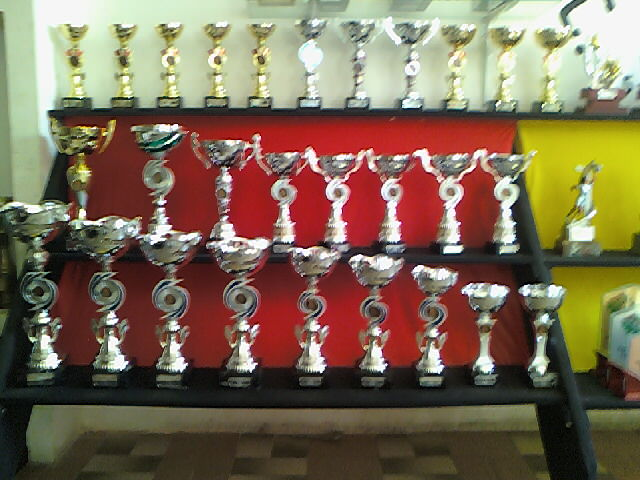 Concurso de Tentilhôes-C.R.Onze Unidos-Lisboa 130425_160749