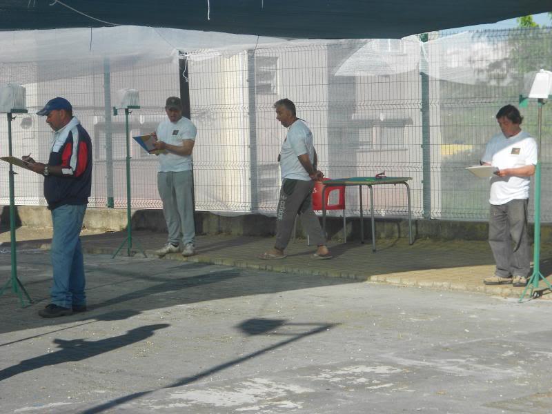 Concurso de Tentilhôes-C.R.Onze Unidos-Lisboa DSCN0308
