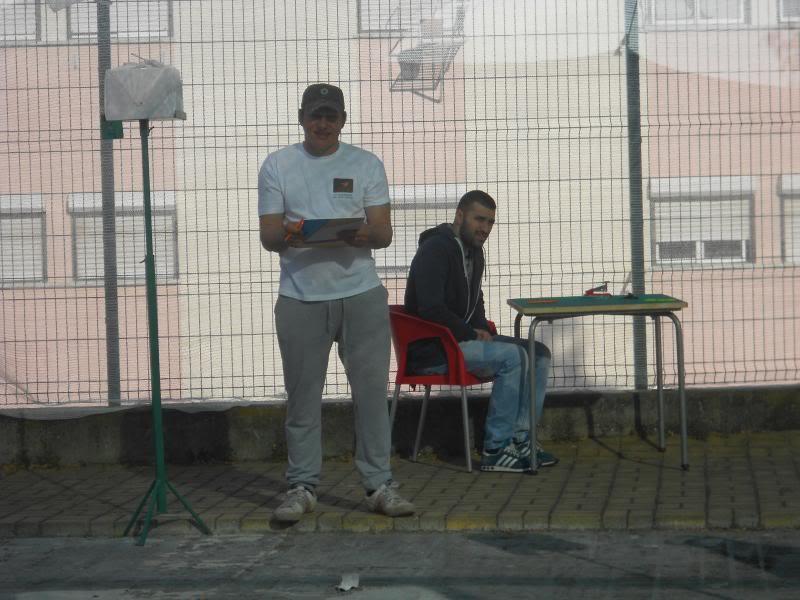 Concurso de Tentilhôes-C.R.Onze Unidos-Lisboa DSCN0310