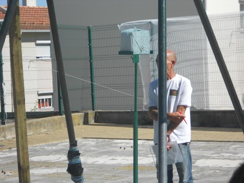Concurso de Tentilhôes-C.R.Onze Unidos-Lisboa DSCN0319