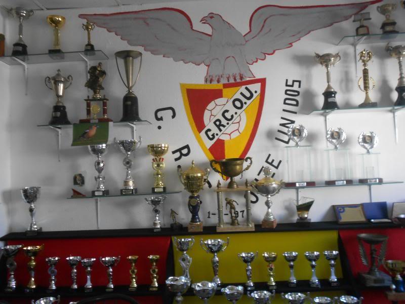 Concurso de Tentilhôes-C.R.Onze Unidos-Lisboa DSCN0329