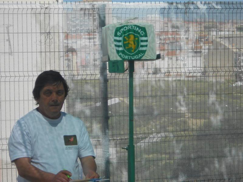 Concurso de Tentilhôes-C.R.Onze Unidos-Lisboa DSCN0337
